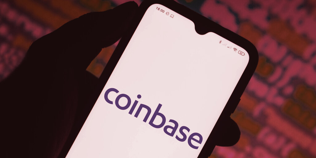 Man Used Coinbase to Pay Hitman in Bitcoin for Wife's Murder, FBI Says