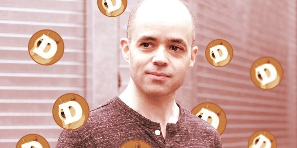 Dogecoin Dev Ross Nicoll: What It's Like Working With Elon Musk