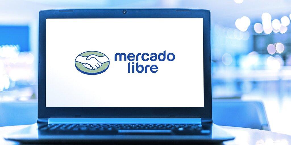 Mercado Libre Has Invested $7.8 Million Into Bitcoin