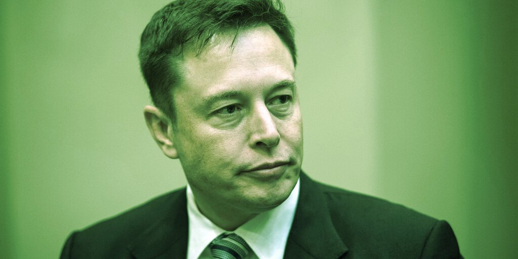 Elon Musk's Tesla Tweets Twice Violated Court-Ordered Policy: SEC