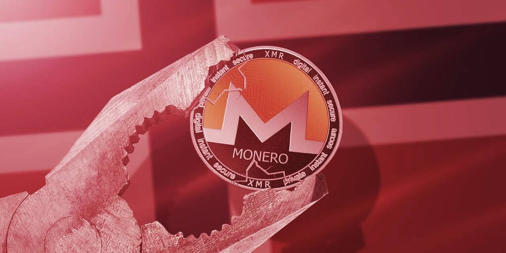 Norwegian Police Trying to Crack Monero and Dash in Missing Person Case