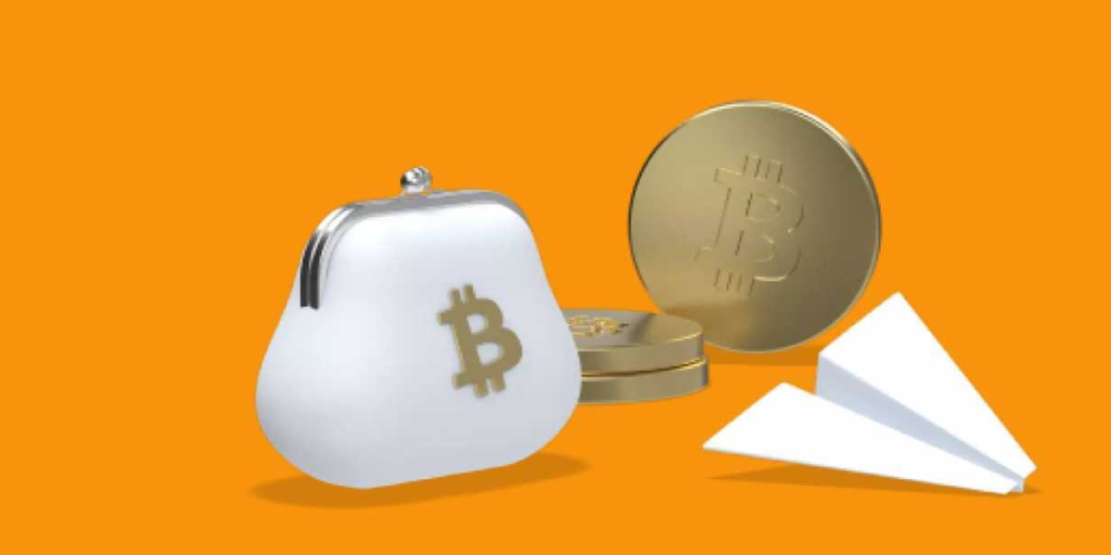 Revolut Launches Bitcoin Withdrawals