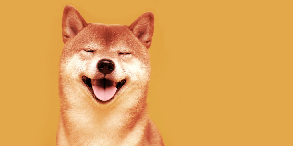 What Is Shiba Inu (SHIB) and Why Is the Dogecoin Rival's Price Exploding?