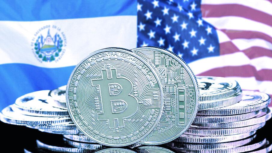 US Bitcoin Partner for El Salvador Lacks Key Licenses