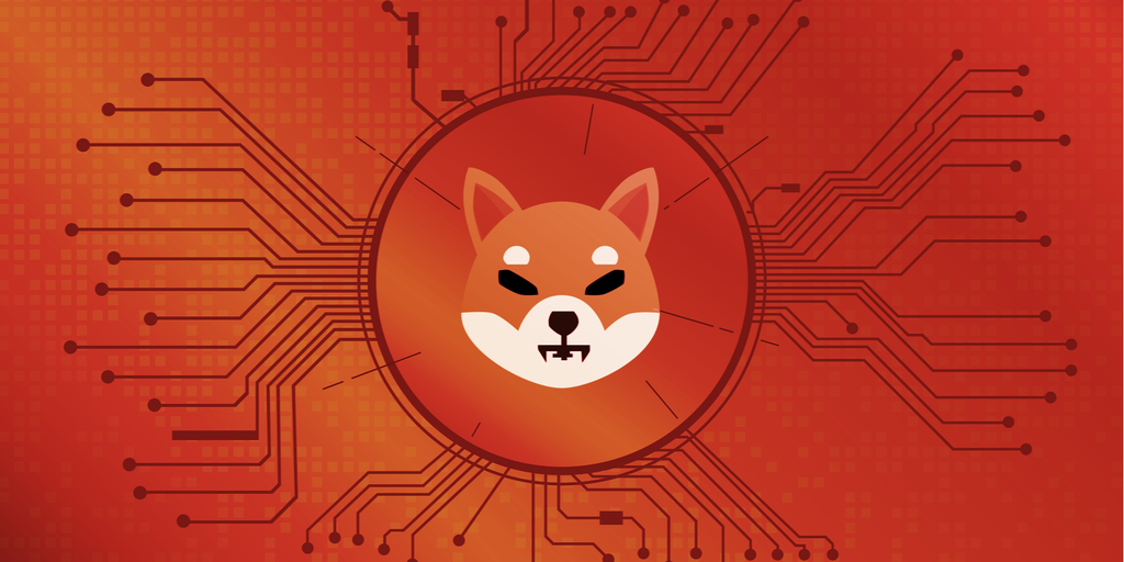 Dogecoin Killer or Kin? How Shiba Inu Differs From DOGE