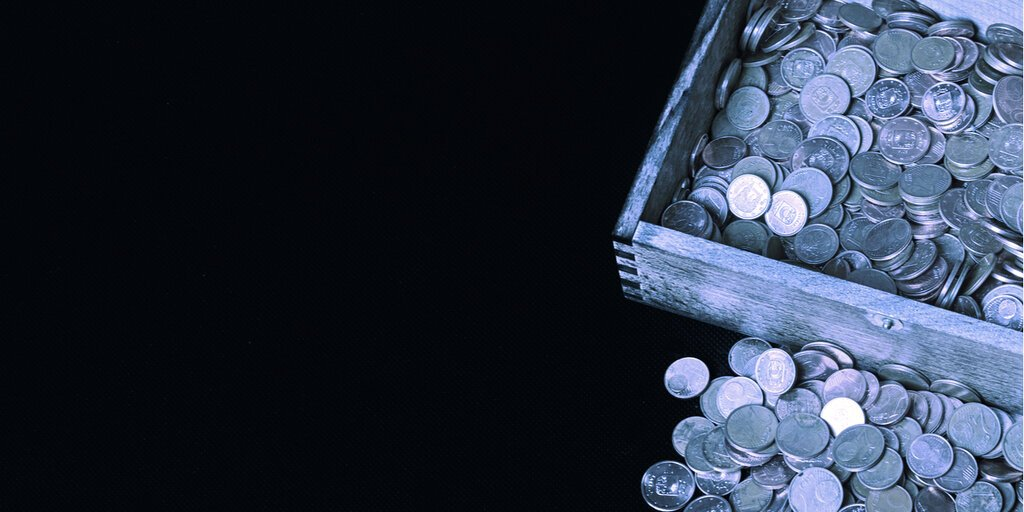 Uniswap Effort for $25 Million DeFi Lobbying Fund Inches Forward—Despite Detractors