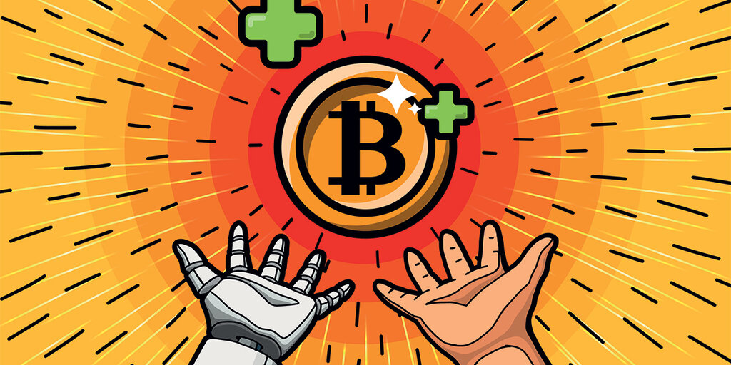 Does Bitcoin's Desirability Go Up When Its Price Increases?