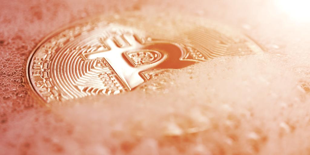 Minneapolis Fed's Neel Kashkari Sees No Use Case for Bitcoin