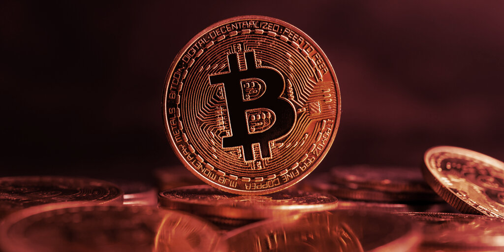 Ransomware Attackers Made Off With $33M in Bitcoin This Year