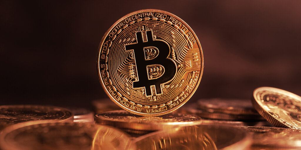 Hamas Sees Surge in Bitcoin Donations Amidst Israel-Palestine Conflict