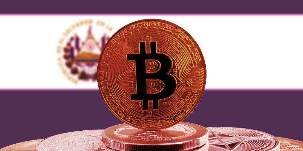 New Poll Finds El Salvador Still Doesn't Want Bitcoin