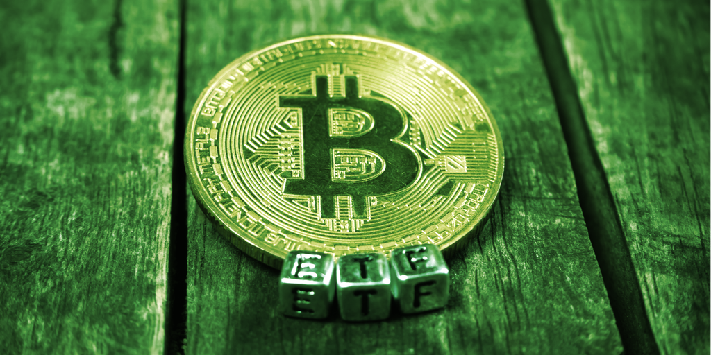 SEC Delays VanEck Bitcoin ETF Application—Again