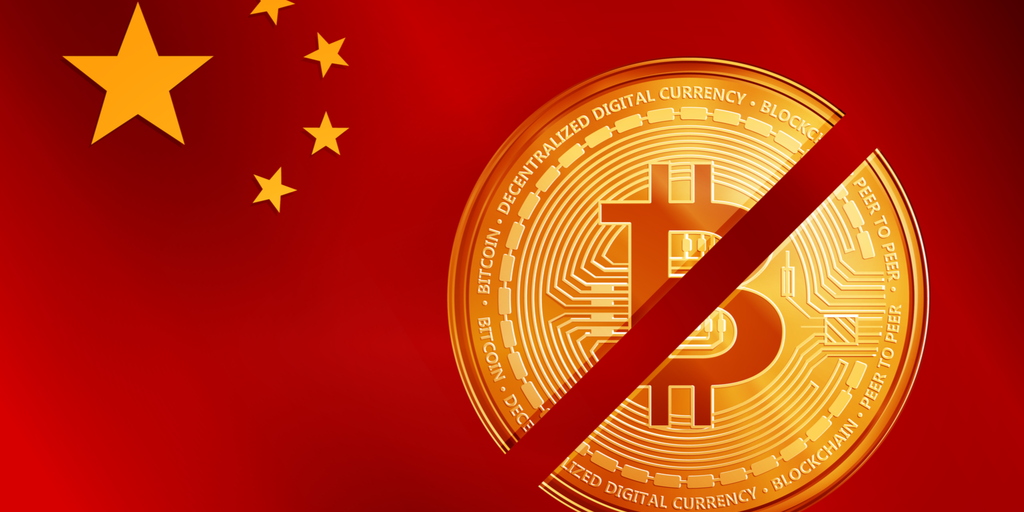 Confirmed: China Orders Yunnan's Bitcoin Miners to Cease Operating By End of June