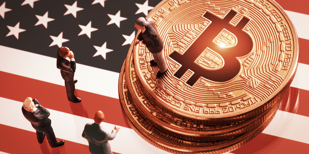 650 US Banks Will Soon Be Able To Offer Bitcoin Purchases to 24 Million Customers
