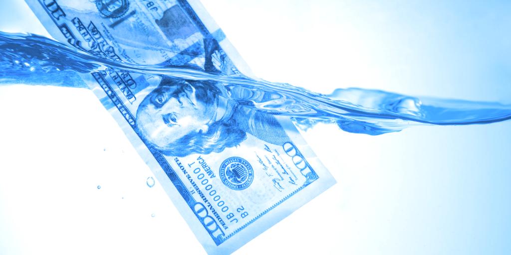 'Anti-Money Laundering Is My Crypto Priority': US Treasury Nominee