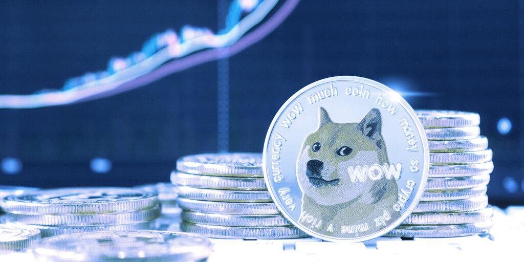 What Dogecoin Teaches Us About the Future of Finance
