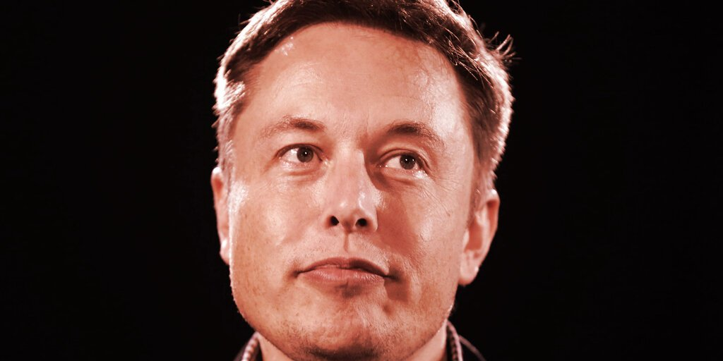 Elon Musk Says SpaceX Has Bought Bitcoin, Personally Owns Ethereum, Dogecoin