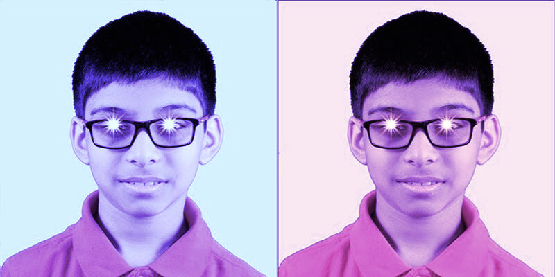 The Boy Who Could DeFi: Meet the 13-Year-Old Who Built a $7M Money Manager on Ethereum