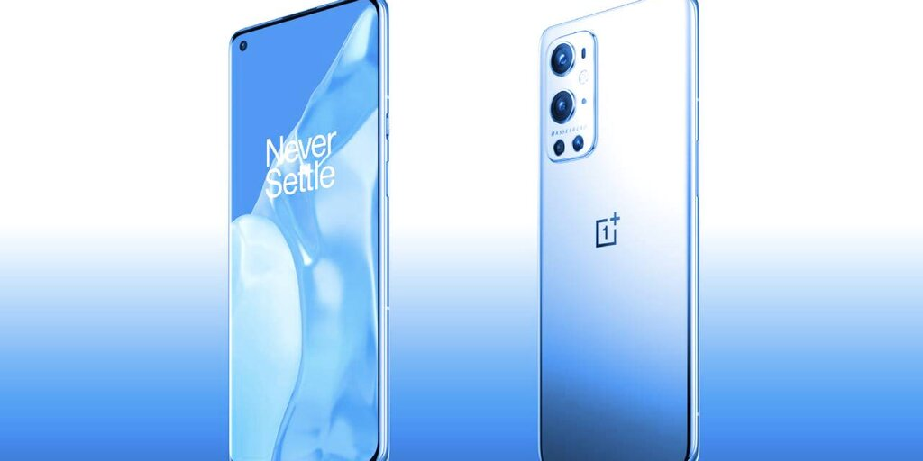 OnePlus Could Follow Samsung With Cryptophone Launch