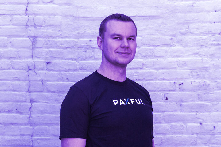 """Paxful Pay Is an """"Invisible Bridge to Bitcoin,"""" Says Cofounder"""