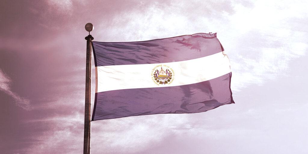 El Salvador's Bitcoin Adoption Is An 'Interesting Experiment': BIS