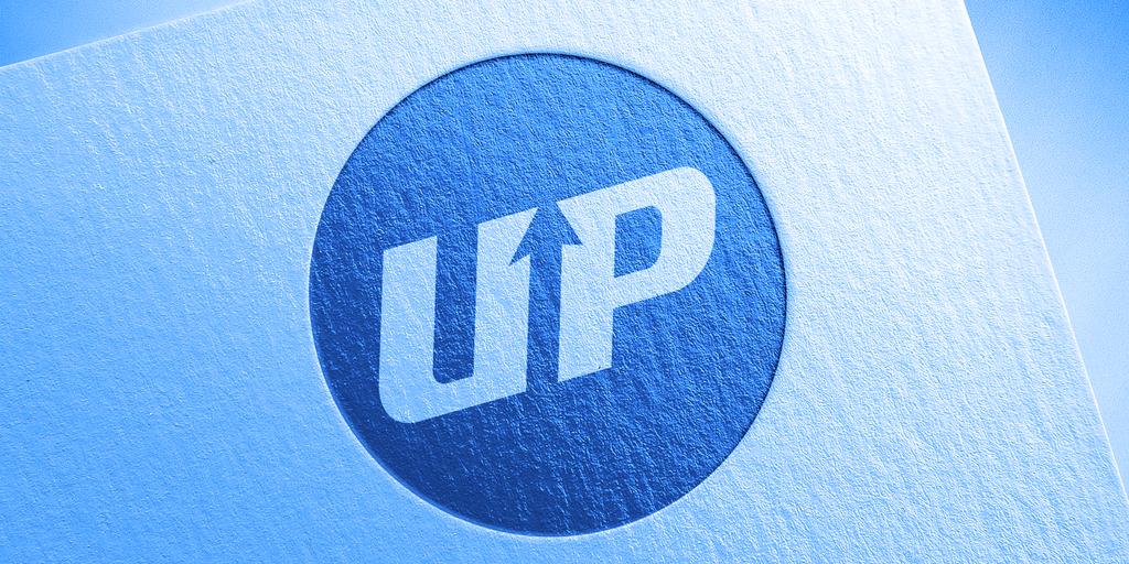 Upbit Delists Cryptocurrencies as Regulatory Deadline Approaches in South Korea