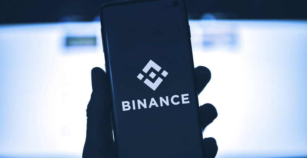 All Binance Users Now Required to Complete KYC Registration