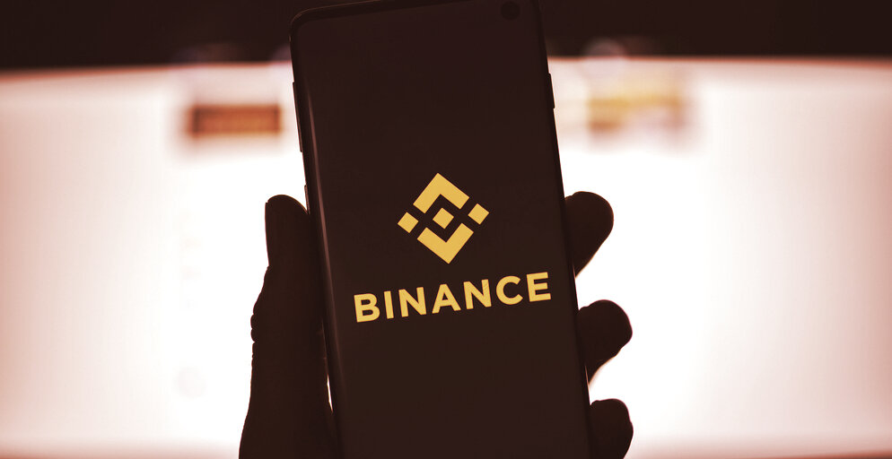 Binance Tells South Africa Regulator It Doesn't Have Jurisdiction Over Crypto