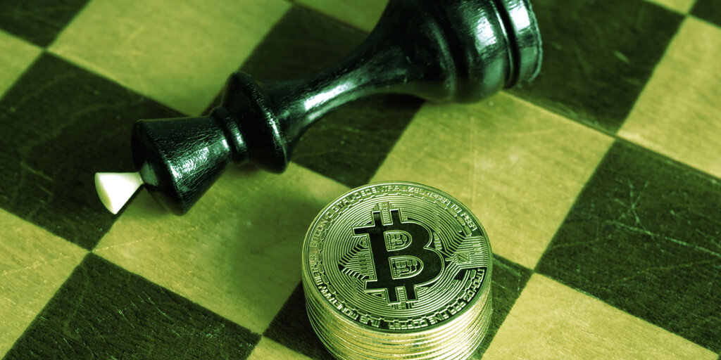 Brazilian 'King of Bitcoin' Busted for Alleged $300 Million Fraud