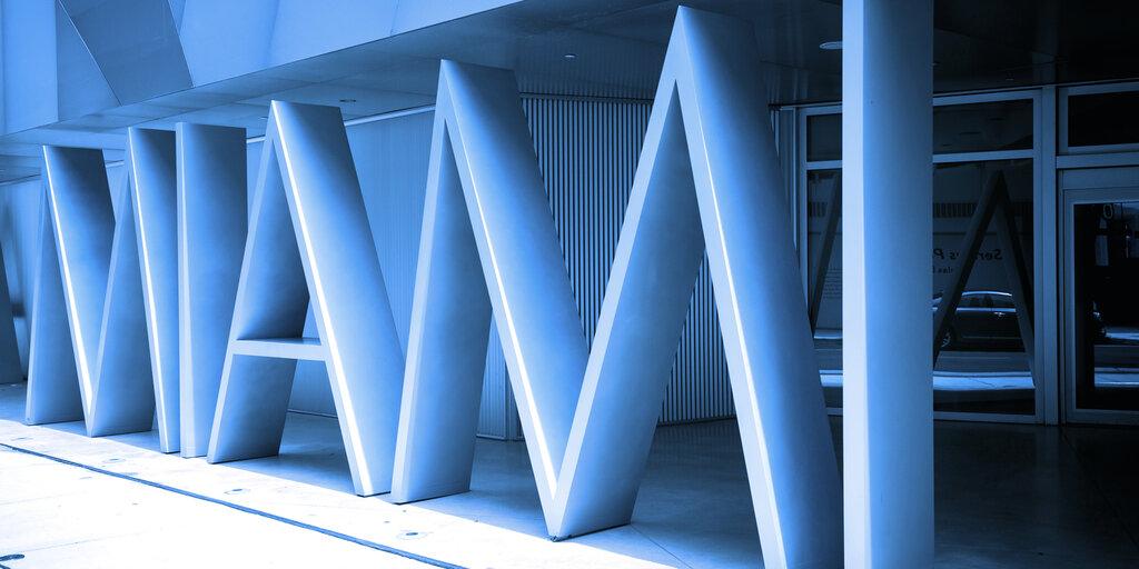 CryptoPunks NFT Lands in Major Art Museum