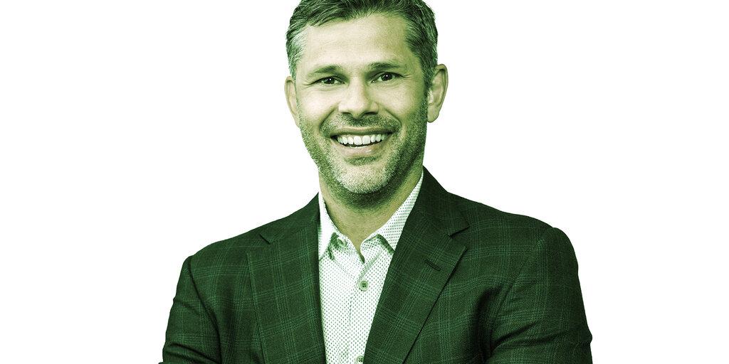 Robinhood CFO Hints at Big Crypto Plans Post-IPO