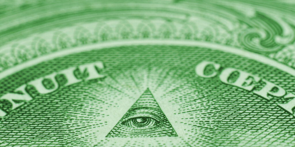US Lawmakers Want to Avoid Chinese-Like Surveillance With Digital Dollar