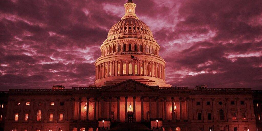 Crypto Tax Strife Continues As Senate Delays Vote