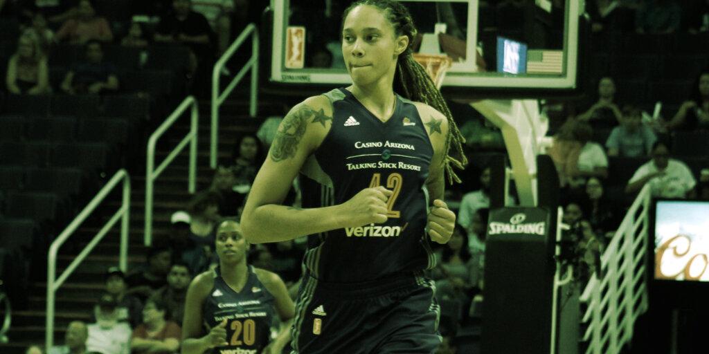 Coinbase Inks Sponsorship Deal With NBA, WNBA