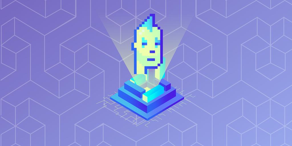 What Are CryptoPunks? The Ethereum NFT Sensation
