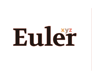 DeFi Lending Startup Euler Raises $8M to Challenge Compound, Aave