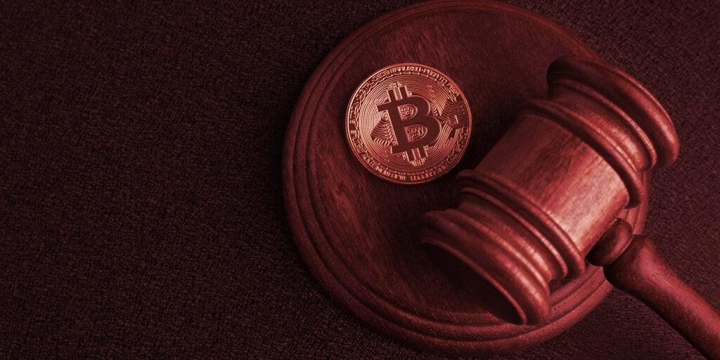 Tonga Politician Hopes to Follow in El Salvador's Bitcoin Footsteps