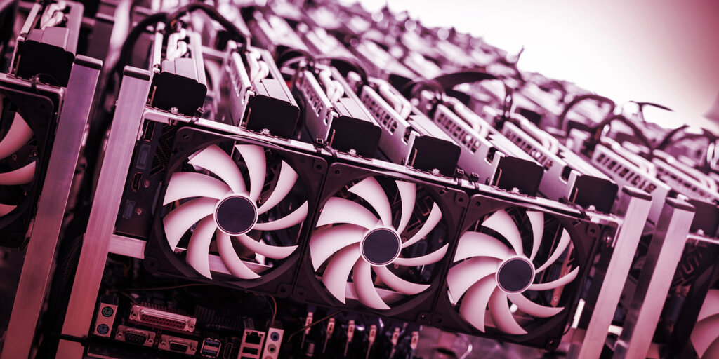 Genesis Digital Assets Buys 20,000 Bitcoin Mining Rigs Amid US, Nordic Expansion