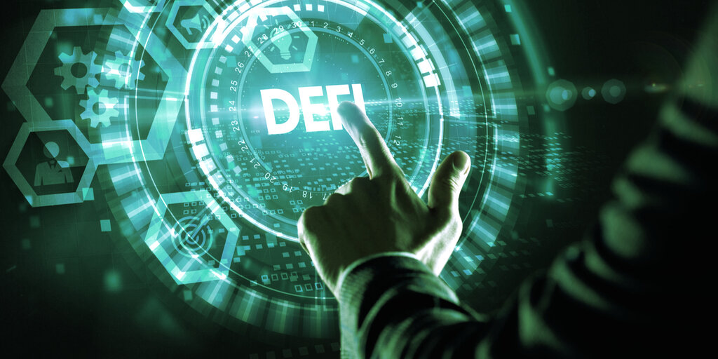DeFi Token Ampleforth Launches on Avalanche