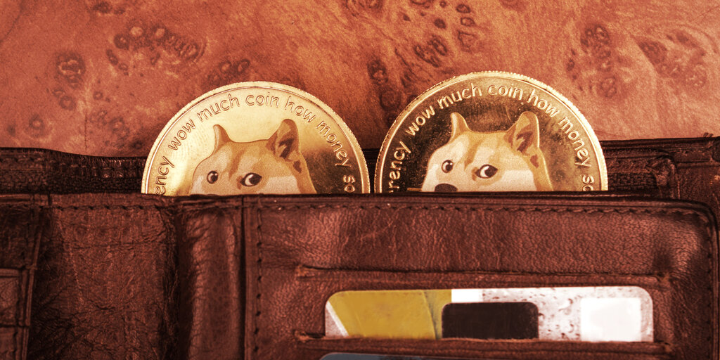 Alleged Dogecoin Mining Scam Rakes In $119 Million: Reports
