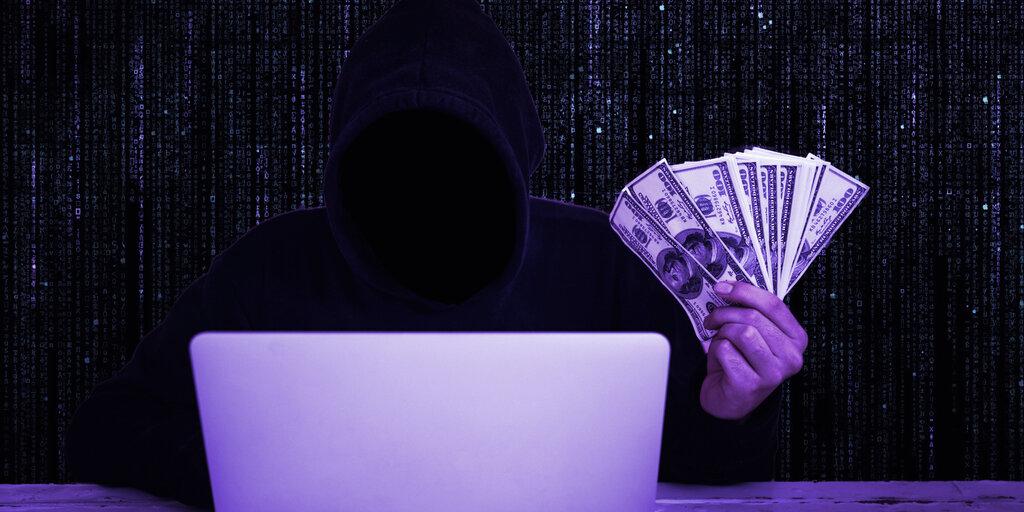Poly Network Hacker Returns All Stolen Ethereum Assets