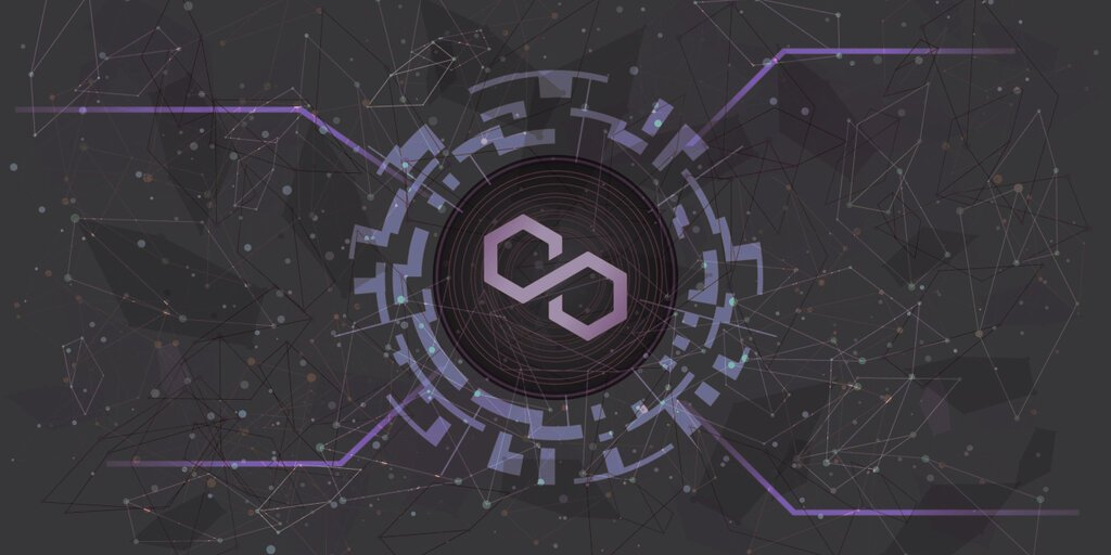 Ethereum Scaling Solution Polygon Launches DAO to 'Unite' DeFi Platforms