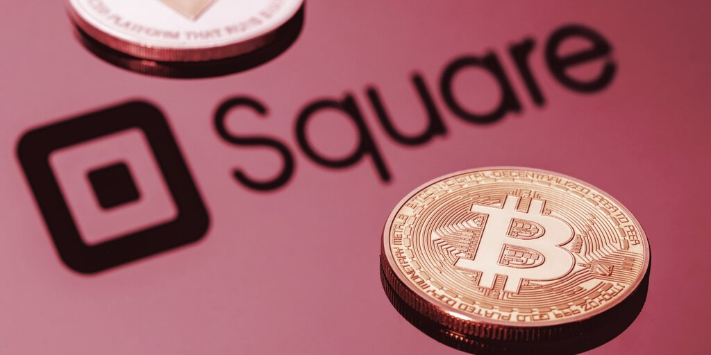 Jack Dorsey and Mike Brock say Square's TBD is building a Bitcoin-centric decentralized exchange for digital assets