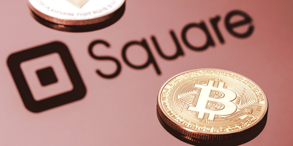 Square Joins Patent Group to Protect and Promote Bitcoin Innovation