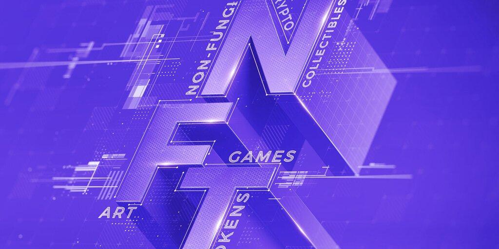 Emblem Vault NFT Sales Rise 225% in Week