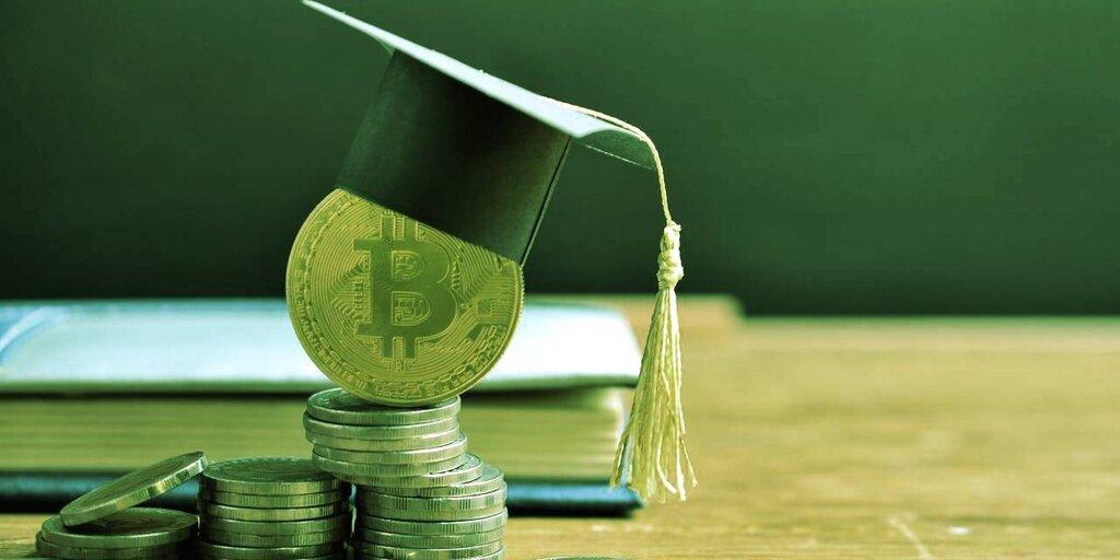 Blockchain Education: Binance Masterclasses Reach 400,000 Africans
