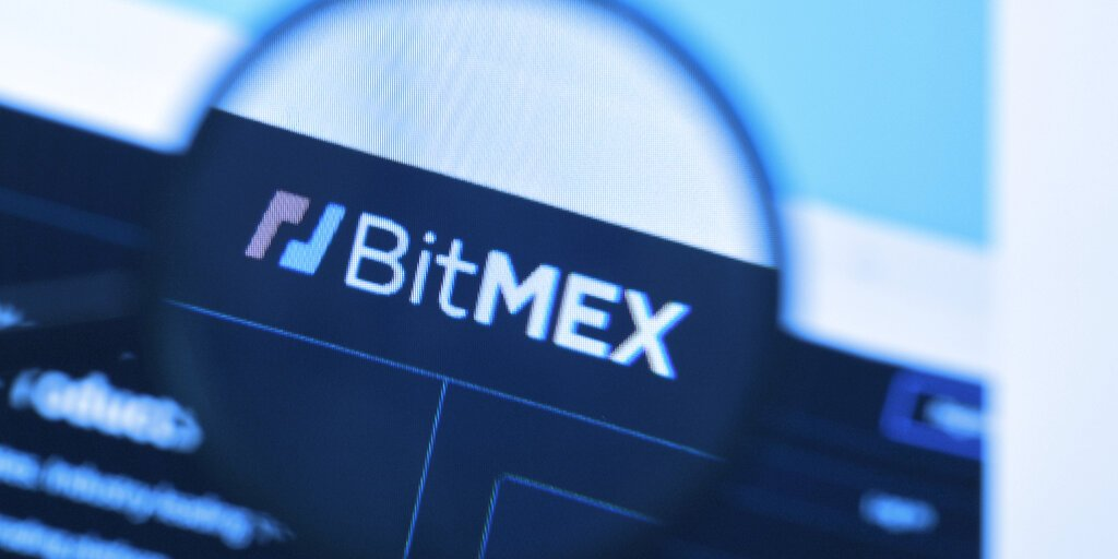 Final BitMEX Exec Accepts US Extradition to Face Charges: Report