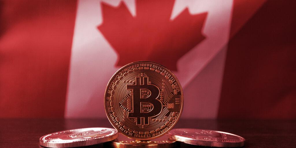 Canadian Regulators Warn Against Misleading, 'Gambling-style' Crypto Ads