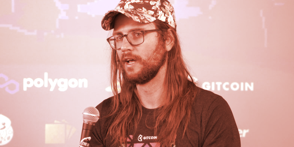 Ethereum DAOs Can Combat Global Misinformation: Gitcoin Founder