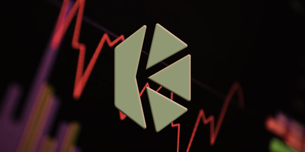 Kyber Network's DeFi Protocol Launches on Binance Smart Chain